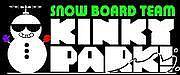 KINKY PARK!