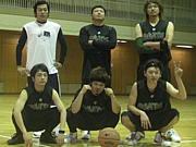 ★BONDS-絆-★