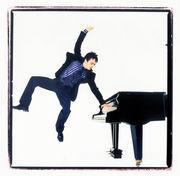 ♪ピアノ弾き洋楽アーティスト♪
