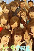 2011神大英文 1−4 lol