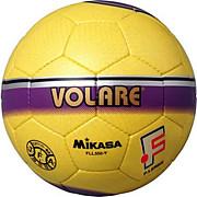 Desfrutar Futsal Club