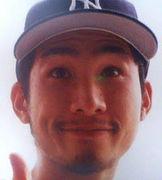DJ SEIZY (せーじ)愛好会。