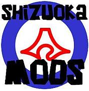 SHIZUOKA MODS/静岡モッズ