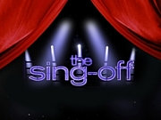 The Sing Off in Japan