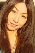 竹島久美子(グルメリポーター)