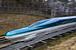 新幹線E954形電車