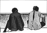 【濃い!】創作小説批評会