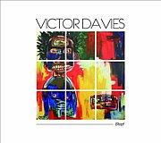 Victor Davies/ビクターディビス