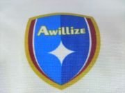 Awillize
