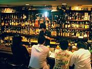 姫路 Public Bar ロードショー
