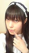 花井奏子(黒猫)♪