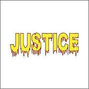 More Justice Sound Gradezz