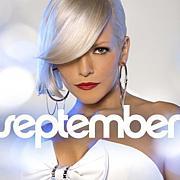 - September -