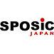 SPOSiC JAPAN