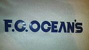 F.C.OCEAN'S(高大サッカー部OB)