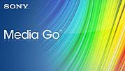 Media Go