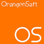 OrangenSaft GmbH
