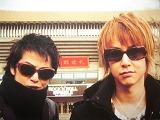 ♡TERU&JIRO♡