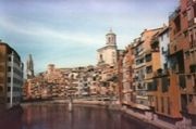 Gerona ( Girona )