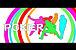 POKER -a capella-