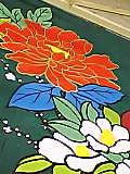 紅陵祭2005【華〜HANA〜】