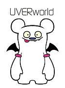 - 51% - : UVERworld