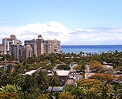 HAWAII ALOHA〜