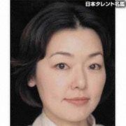 小林聡美が大好きだァァ!!!