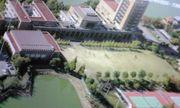大阪観光大学(明浄大学)