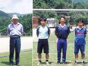 桐朋高校サッカー部