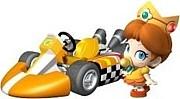 マリオカート 軽量級が好きです