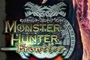 MonsterHunter Frontieronline