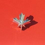 Canadian Metal