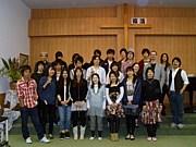 Youth Passion in shizuoka
