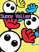 sunnyvolley