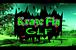 KRAZE FLY GLF @mixi