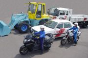 長野中央自動車学校