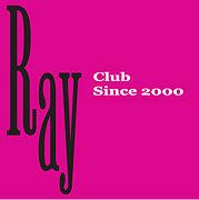 六本木 club Ray