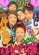 members of k22