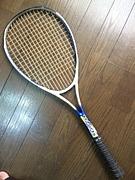 草テニス!!テニスOB会