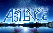 A Sentence to Silence
