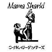 Mama Sharki