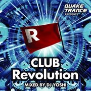 CLUB Revolution
