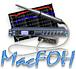 Mac FOH