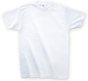 Tシャツの卸屋情報