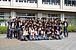 磯辺高校29th 3D!
