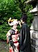 平成に甦る日本の花嫁