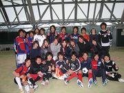 ☆PICK OF JUMBLE☆