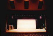 いつか劇団を作りたいっ!