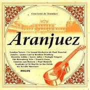 アランフェス協奏曲(Aranjuez)